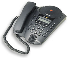 Order your $249 Polycom SoundPoint Pro SE-225 today!